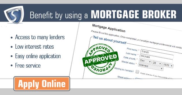 mortgage-broker-benefit