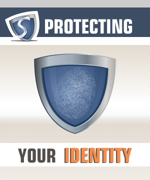protecting-your-identity